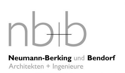 nb+b Neumann-Berking und Bendorf Architekten+Ingenieure